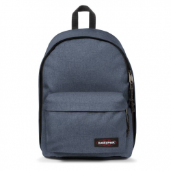 Sac à dos Eastpak Out Of Office - K76742X