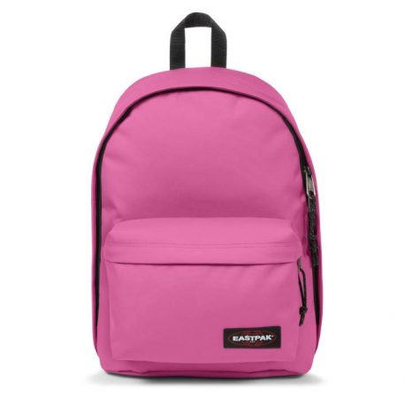 Sac à dos Eastpak Out Of Office - K76706X