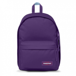 Sac à dos Eastpak Out Of Office - K76764X