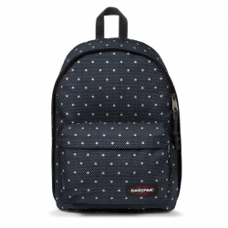 Sac à dos Eastpak Out Of Office - K76787X