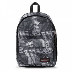 Sac à dos Eastpak Out Of Office - K76771Y