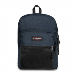 Sac à dos Eastpak Pinnacle - K06026W