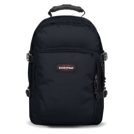 sac dos eastpak provider