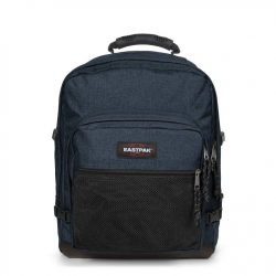 Sac à dos Eastpak Ultimate - K05026W