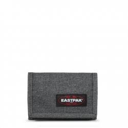 Portefeuille Eastpak Crew - K37177H
