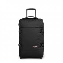 Trolley et sac à dos Eastpak taille S Strapverz - K96L008