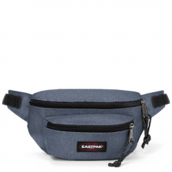 Sac banane Eastpak Doggy Bag - K07342X