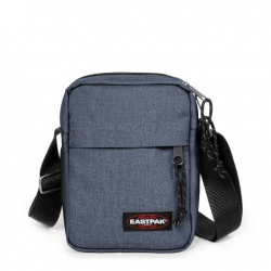 Sacoche Eastpak The One - K04542X
