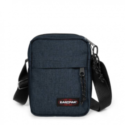 Sacoche Eastpak The One - K04526W