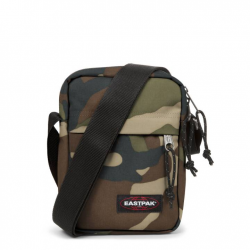 Sacoche Eastpak The One - K045181