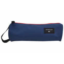 Trousse Quiksilver - EQYAA03574BTEO