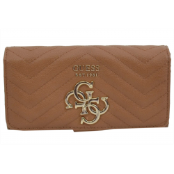 Portefeuille Guess - VG729459