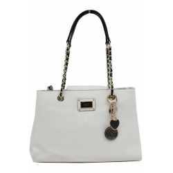 Sac shopping Guess - SG729710