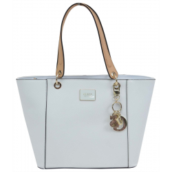 Sac shopping Guess - ER669123