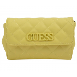 Sac banane Guess - VG1730280