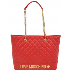 Sac shopping Love Moschino - JC4014PP15LB0500