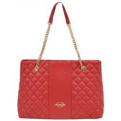 Sac shopping Love Moschino - JC4003PP16LA0500