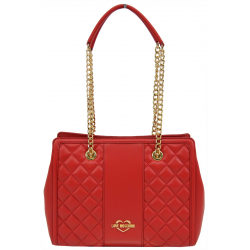 Sac shopping Love Moschino - JC4006PP16LA0500