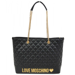 Sac shopping Love Moschino - JC4014PP15LB0000