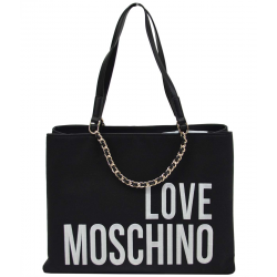 Sac shopping Love Moschino - JC4112PP17LO0000