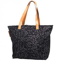 Sac shopping Eastpak Flask - K85849M