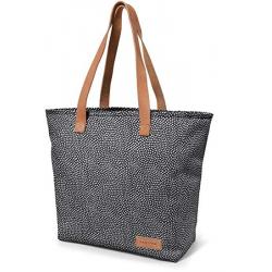 Sac shopping Eastpak Flask - K85807Q