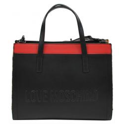 Sac à main Love Moschino - JC4127PP16LX100A