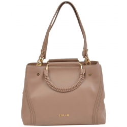 Sac shopping Liu Jo - A19135E0064
