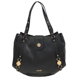 Sac shopping Liu Jo - A19202E0027