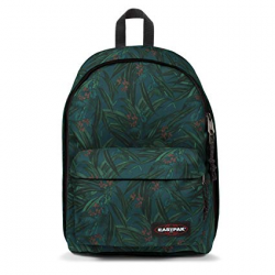 Sac à dos Eastpak Out Of Office - K76769X