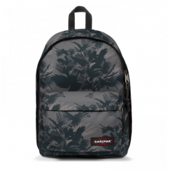 Sac à dos Eastpak Out Of Office - K76780X