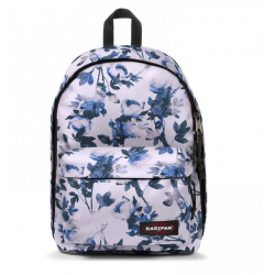Sac à dos Eastpak Out Of Office - K76777Y