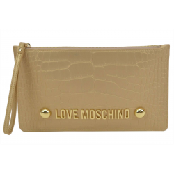 Sac bandoulière Love Moschino - JC4132PP16LW0901