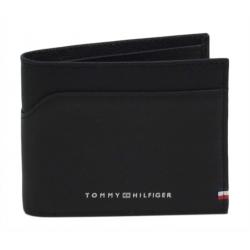 Porte-cartes Tommy Hilfiger - AM0AM04542