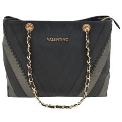 Sac shopping Valentino by Mario Valentino - VBS2S02