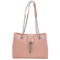 Sac shopping Valentino by Mario Valentino - BS34206
