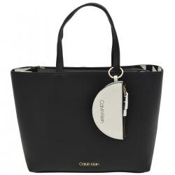Sac shopping Calvin Klein - K60K605069
