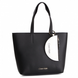 Sac shopping Calvin Klein - K60K605075
