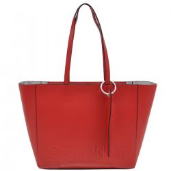 Sac shopping Calvin Klein - K60K605275