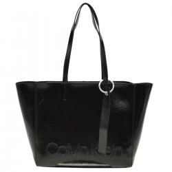 Sac shopping Calvin Klein - K60K606051
