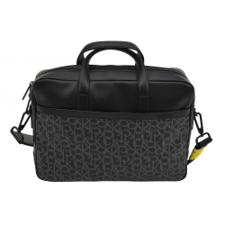 Cartable Calvin Klein - K50K504345