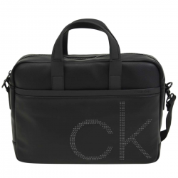 Cartable Calvin Klein - K50K504362
