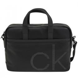 Cartable Calvin Klein - K50K504362