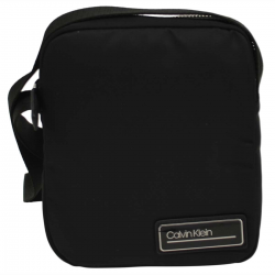 Pochette bandoulière Calvin Klein - K50K504396