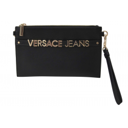 Pochette bandoulière Versace Jeans - E3VTBPL1