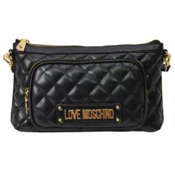 Sac bandoulière Love Moschino - JC4209PP07KA0000