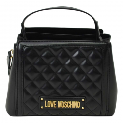Sac à main Love Moschino - JC4205PP07KA0000