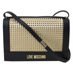 Sac bandoulière Love Moschino - JC4225PP07KD100B