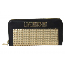 Portefeuille Love Moschino - JC5643PP07KD100B