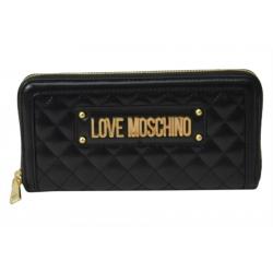 Portefeuille Love Moschino - JC5640PP07KA0000